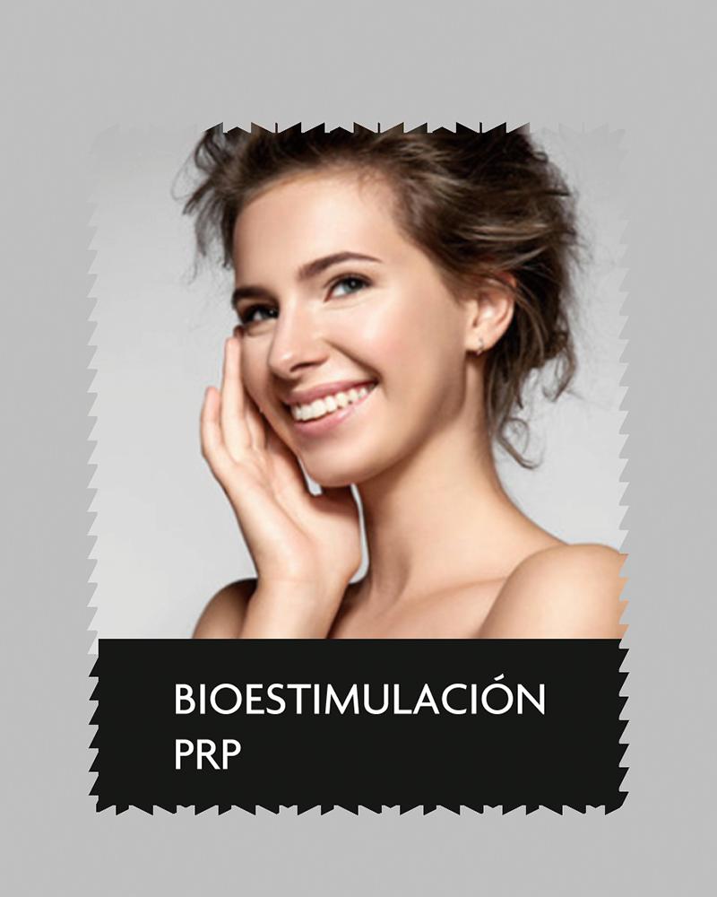 aluma_bioestimulacionprp
