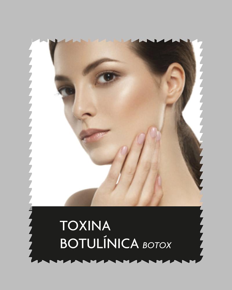 aluma_botox