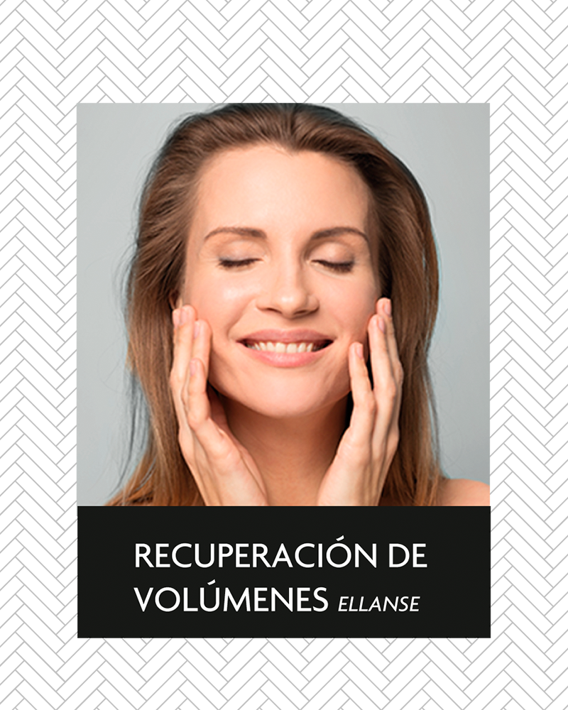 aluma_recuperaciondevolumenesellanse
