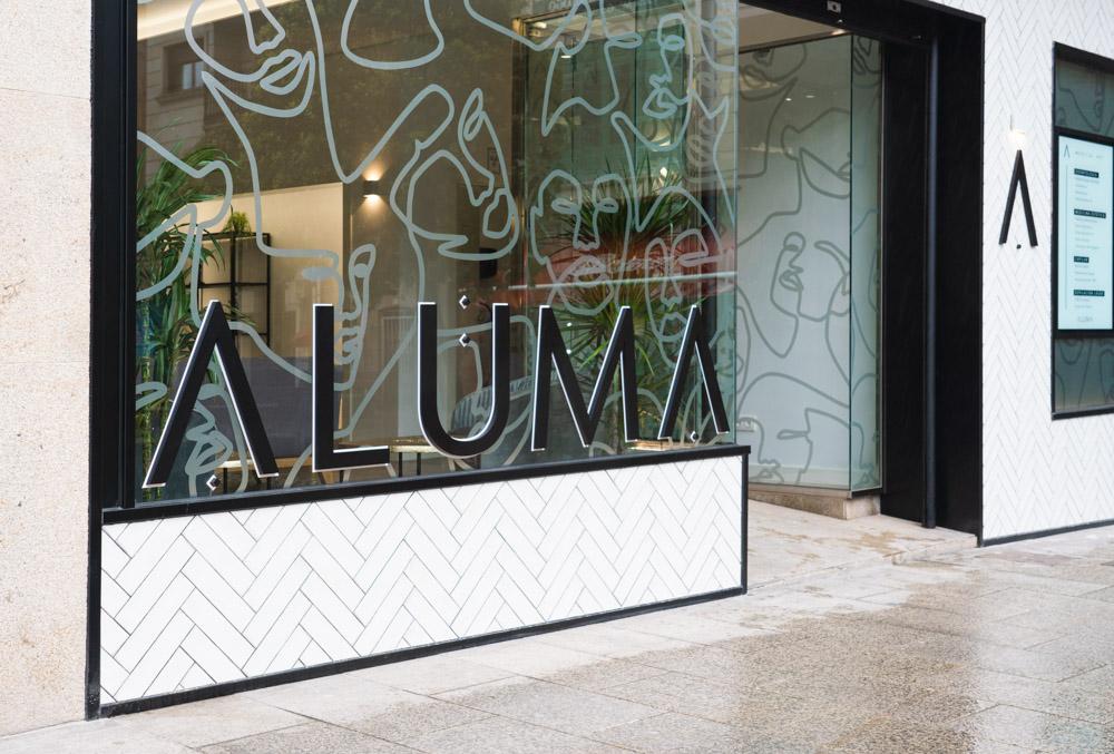 Aluma Medical Art - Clínica Aluma en Vilagarcía de Arousa