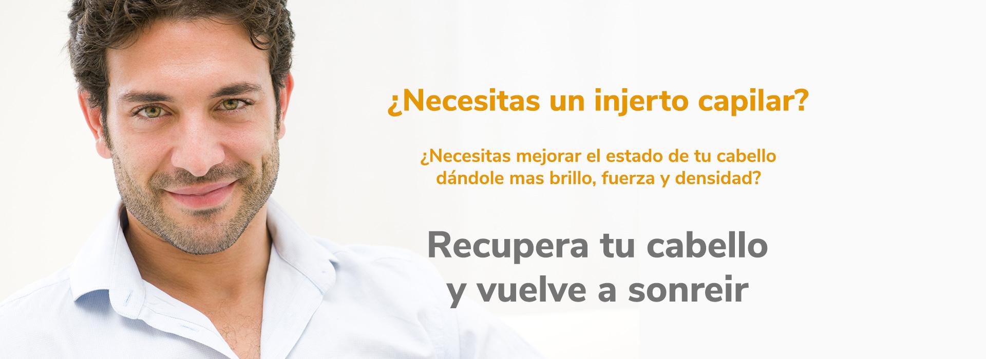 banner_injerto-capilar