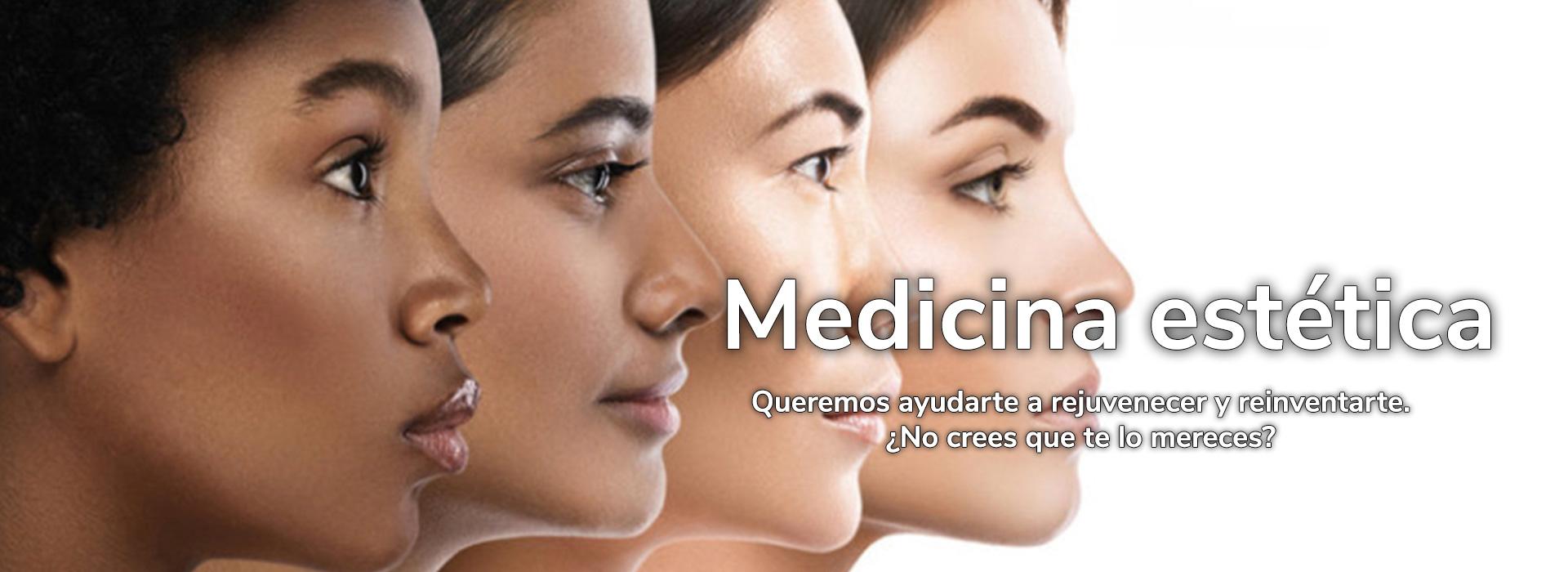 banner_medicina-estetica