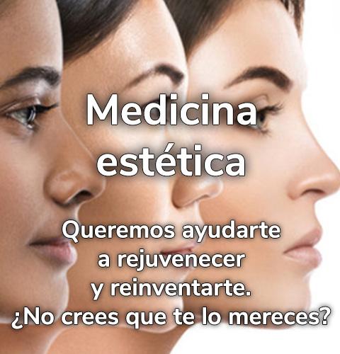 banner_medicina-estetica_movil
