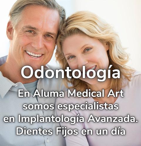banner_odonotologia_movil