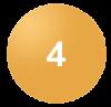 numero4
