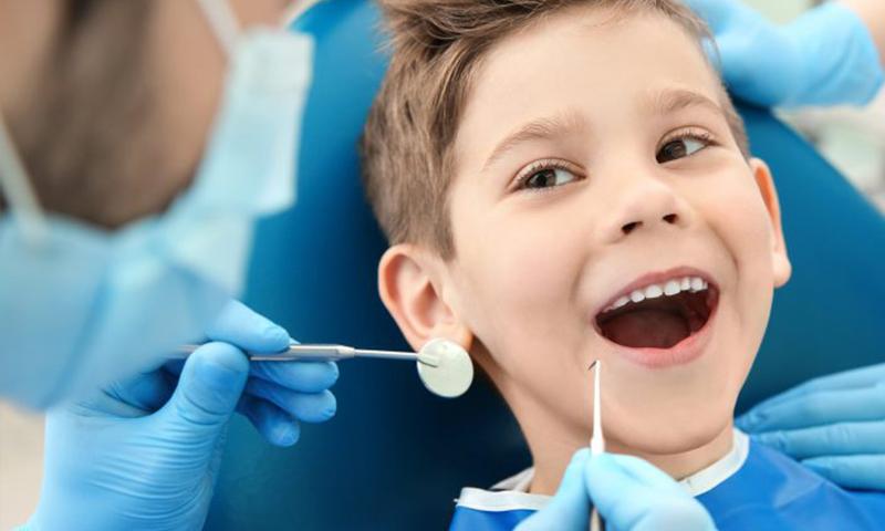 odontopediatria_alumamedicalart