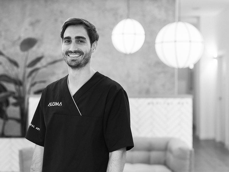 Aluma_Dailos_Rodriguez_Odontologo